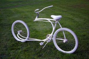 forkless-bike-olli-photo2